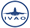 IVAO Account ID 342978